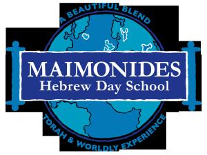 mhds-logo